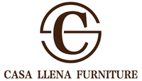casallenafurniture
